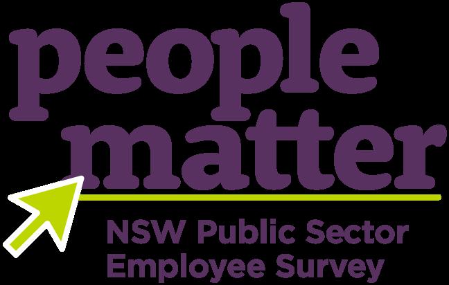 People Matter 2020: NSW Public Sector Employee Survey